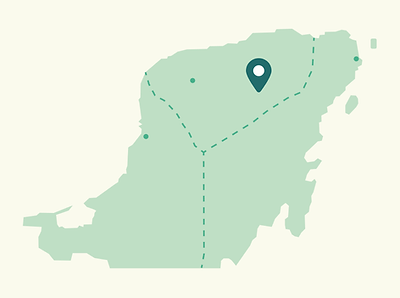 Mapa_Pujula_Yucatan.png