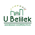 Logo_Ubelilek.png