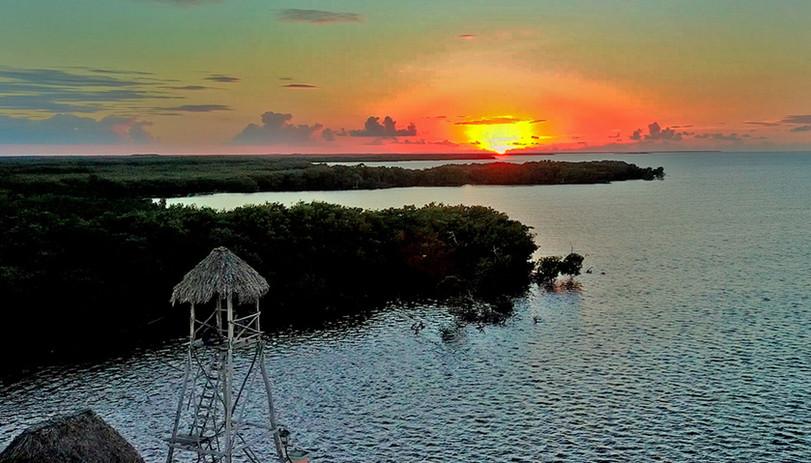CarruselYuc_PuntaNichil_Yucatan_06.jpg