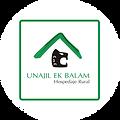 Logo_EkBalam.png