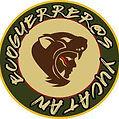logo_guerreros.jpg