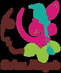 logo_coox_mayab_yucatan