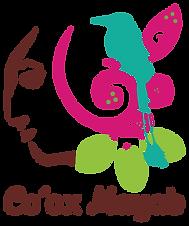 logo_coox_mayab_yucatan.png