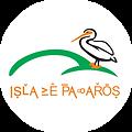 Logo_IslaPajaros.png
