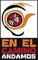 logo_uni_gdl.jpg