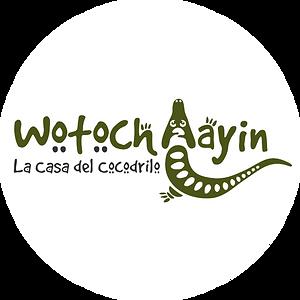 Logo_WotochAayin.png