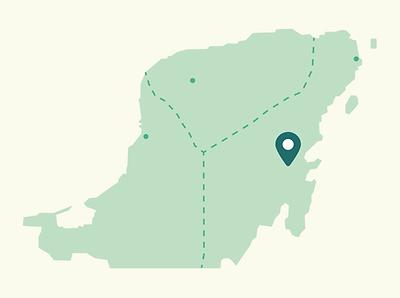 Mapa_SiijilNohHa_QuintanaRoo.png