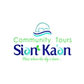 Logo_CommunityToursSianKaan.png