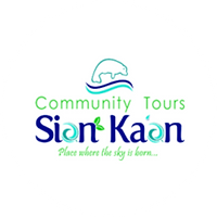 Logo_CommunityToursSianKaan.png
