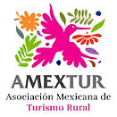 logo_amextur.jpg