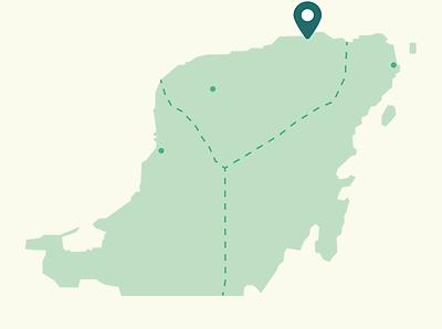 Mapa_RiverFlamencos_Yucatan.png