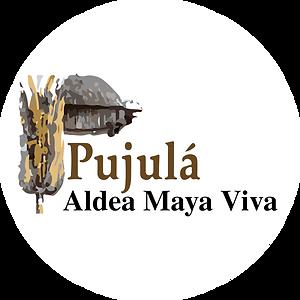 Logo_Pujula.png