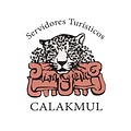 Logo_Yaaxche.png