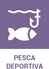 pesca_deportiva.png