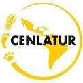 logo_cenlatur.jpg