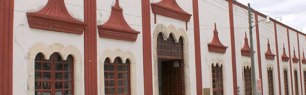 Main_Ubelilek_QuintanaRoo.jpg