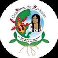 Logo_OrquideasSianKaan.png