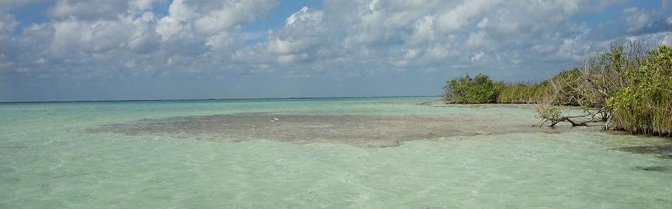 Main_CommunityToursSianKaan_QuintanaRoo.