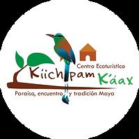 Logo_KiichpamKaax.png