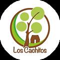 Logo_LosCachitos.png
