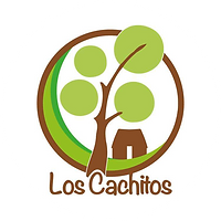 Logo_LosCachitos.png
