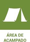 area_acampado.png