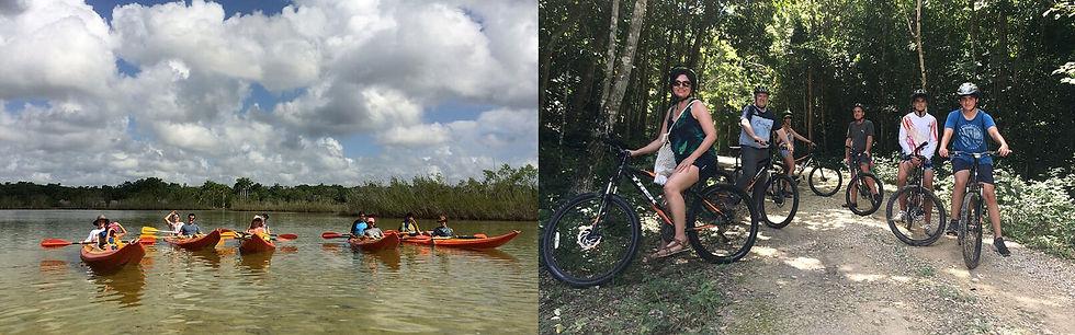 Main_BalamNah_QuintanaRoo.jpg