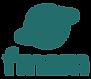 logo_fmam.png