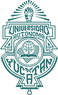 logo_uady.png