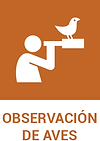 observacion_aves.png