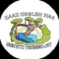 Logo_ZaazKoolenHa.png