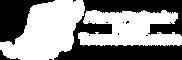 logo_alianza_peninsular_para_turismo_com