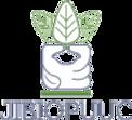 logo_jibiopuuc.png