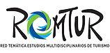 logo_remtur.jpg