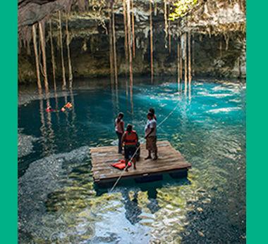 Cenote-Xooch-portada.jpg