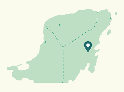 Mapa_BalamNah_QuintanaRoo.png