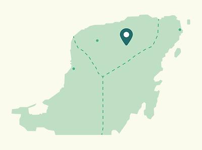 Mapa_ZaazKoolenHa_Yucatan.png