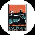 Logo_PuntaNichili.png