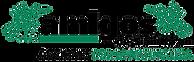 logo_amigos_siankaan.png