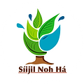 Logo_SiijilNohHa.png