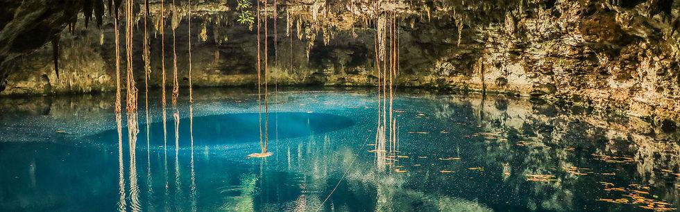 Main_TsonootKaaj_Yucatan.jpg