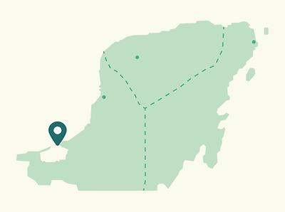 Mapa_IslaValor_Campeche.png