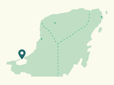 Mapa_IslaPajaros_Campeche.png