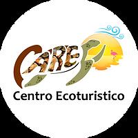 Logo_Carey_Campeche.png