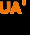 logo_ufr.png