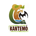 Logo_Kantemo.png