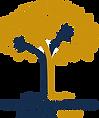 logo_ups_uady.png