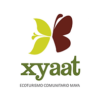 Logo_Xyaat.png