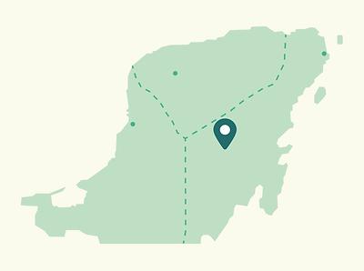 Mapa_KiichpamKaax_QuintanaRoo.png