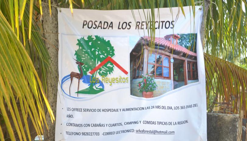 Carrusel_LosReyecitos_04.jpg